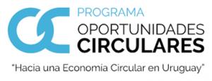 Oportunidades circulares