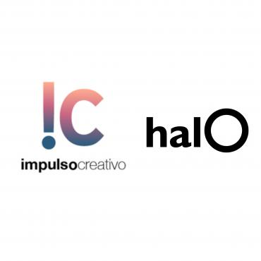 halo + Impulso Creativo